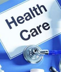 Nursing Home and Health Care Litigation