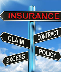 Insurance Coverage / Recovery