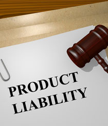 National Product Liability Defense