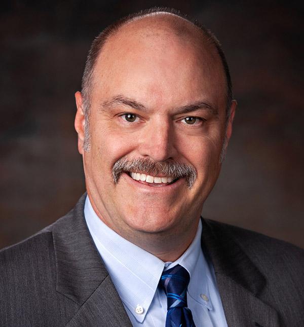 Steve Klaczynski